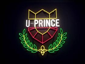 【泰剧下载】2016-2017《十二王子/王子学院 U-Prince Series》系列(12部全)