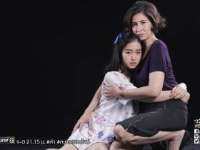 【泰剧OST】2017《狩猎》(Tang&Mew)OST下载