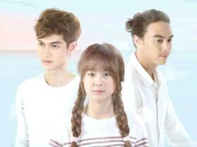 【泰剧下载】2018《I Sea U 我爱有你的大海》(更新05集)Bright&Pattie