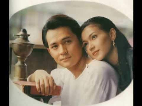 【泰剧下载】1994《两个世界》Tua&Ann(26集完结)