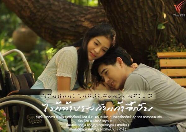 【泰剧下载】2014《我心永恒》Apinya&Saipaan(6集完结)