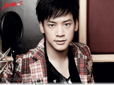 【学唱泰语歌】打电话说爱你(Bie Sukrit)