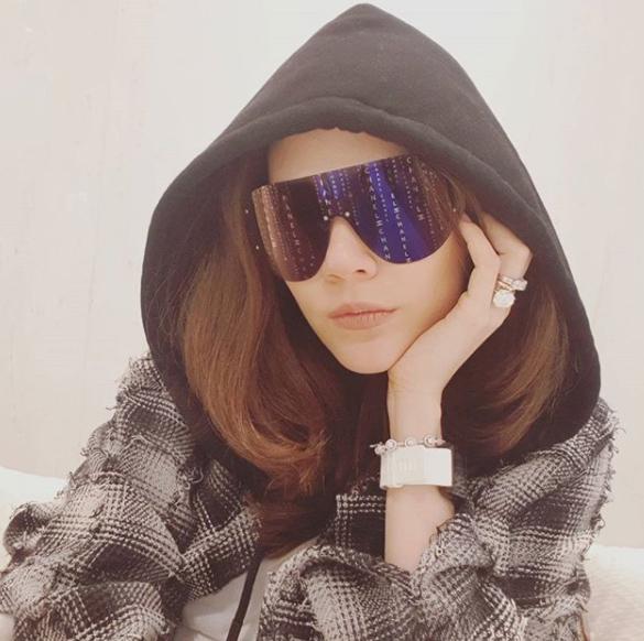 【泰娱新闻】Instagram上最火的泰星Top7