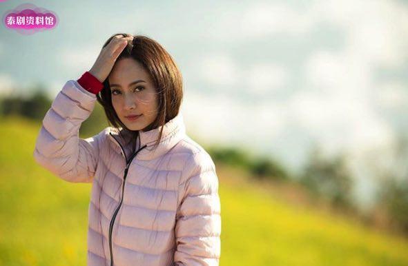 【泰娱新闻】Taew否认去年通过广告代言赚了5千万