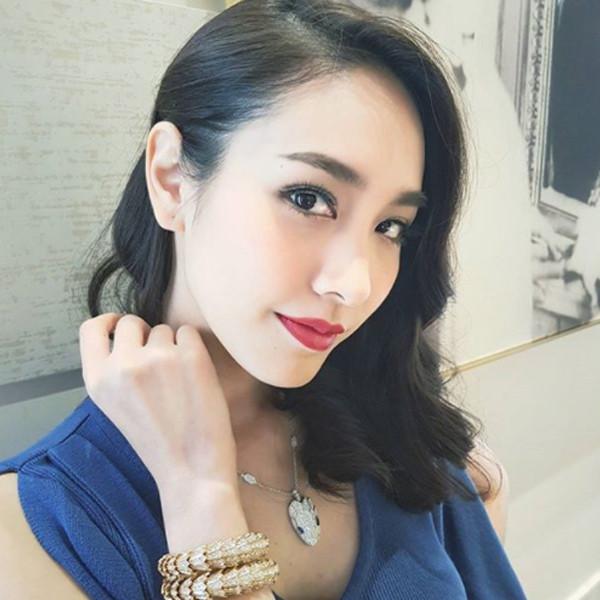 【泰娱新闻】Min Pechaya 将出演翻拍剧《地狱天使》
