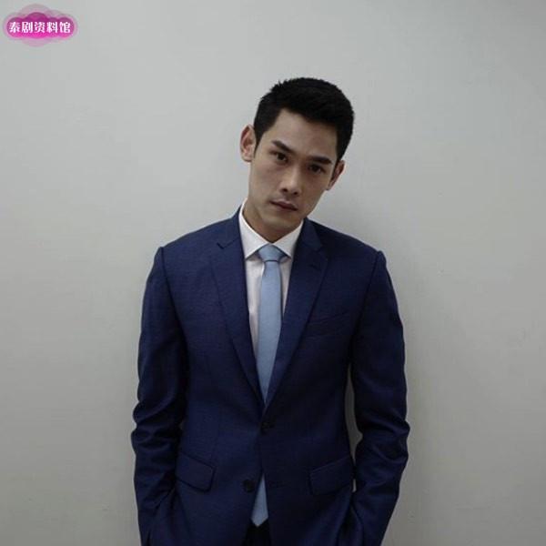 【泰娱新闻】3位演艺事业转型的泰国明星