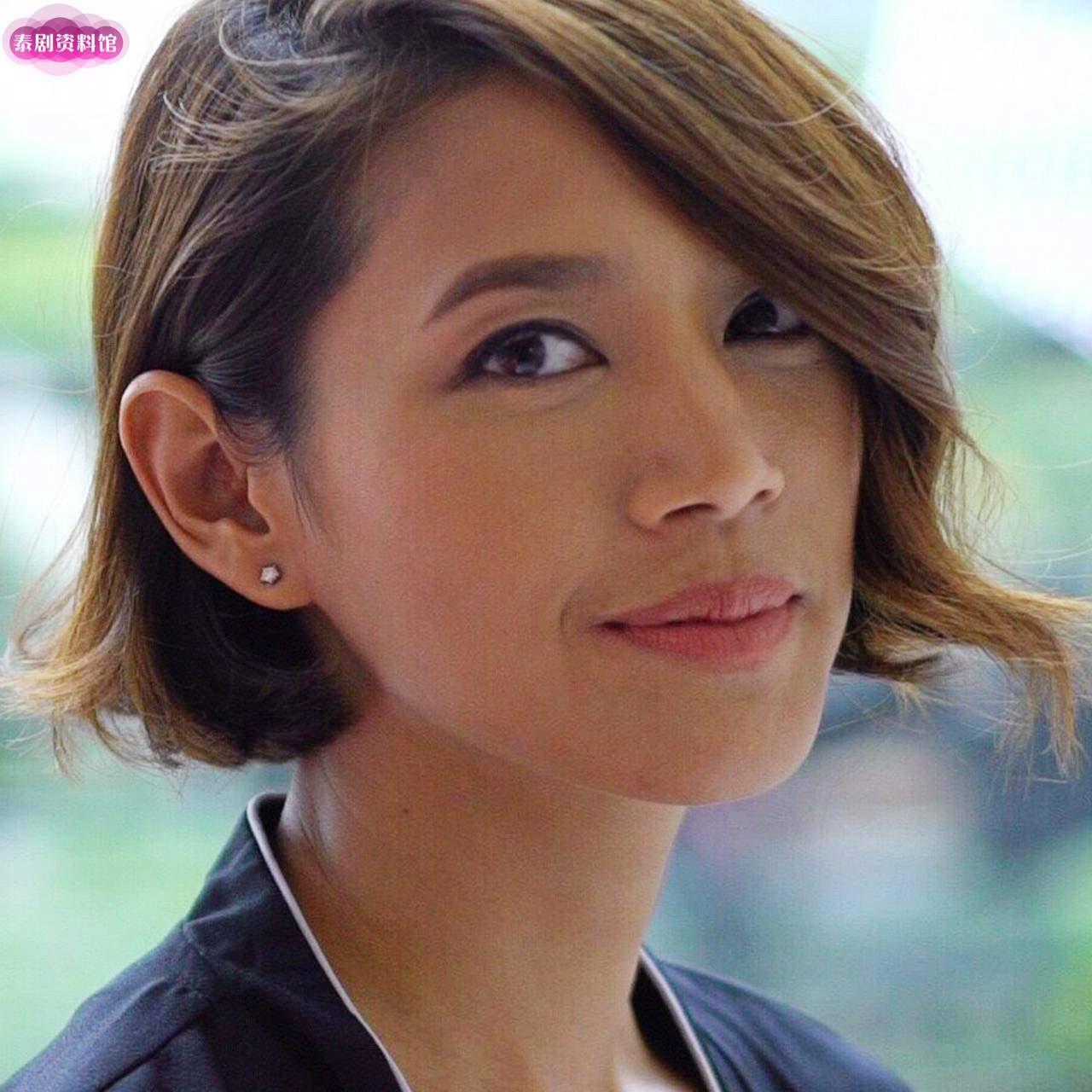 """【泰娱新闻】泰国第32届""""金像奖""""2017最佳男女主角提名"""