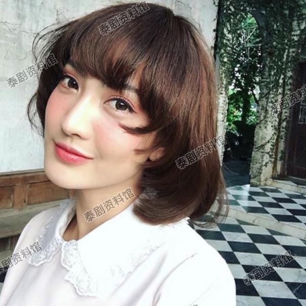 【泰娱新闻】10位泰国广告界女王