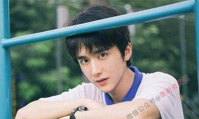 【泰娱新闻】《初恋这件小事》将拍第二部和中国版