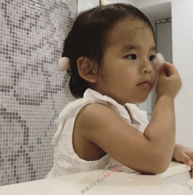 【泰娱新闻】Aff Taksaorn 公开位于曼谷的豪华公寓