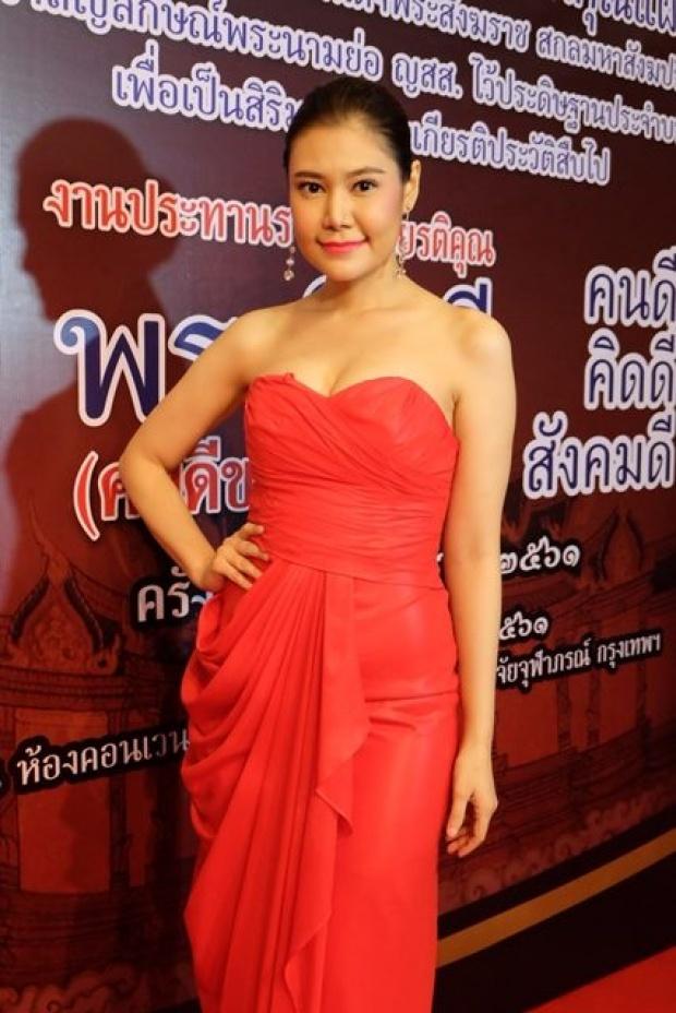 【泰国娱乐】Num Sornram 与 Nicole 分手,Nicole 称未正式说过分手
