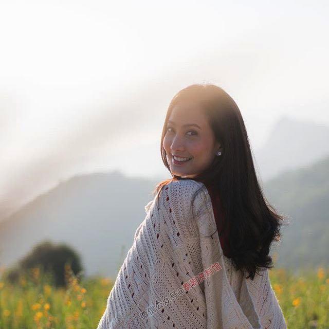 【泰国娱乐】James Jirayu 上传多张 Taew 独照,好友 Great 调侃