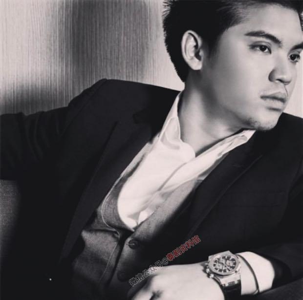 【泰国娱乐】Kwan Usamanee 新男友被公开,网友震惊