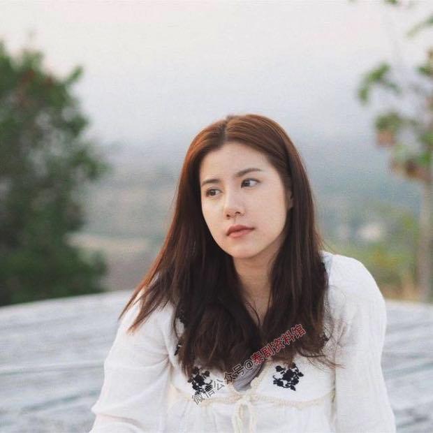 【泰国娱乐】吉姐 Gypsy Keerati 与 Esther Supreeleela 关系回暖