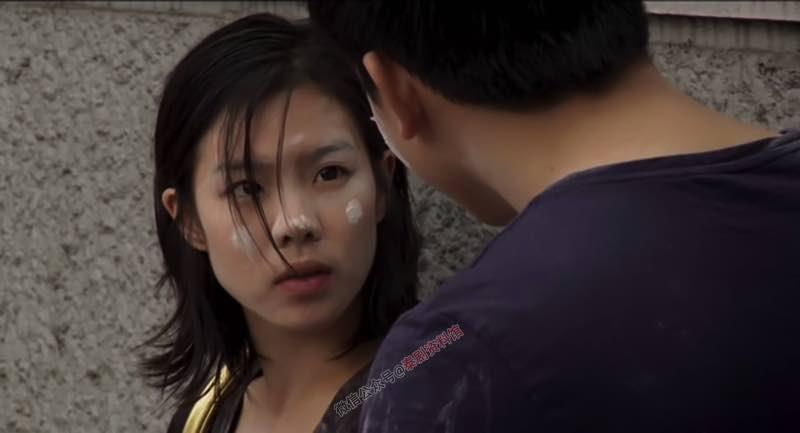 【泰国娱乐】盘点5位在泰剧和电影中展示素颜的泰国女星