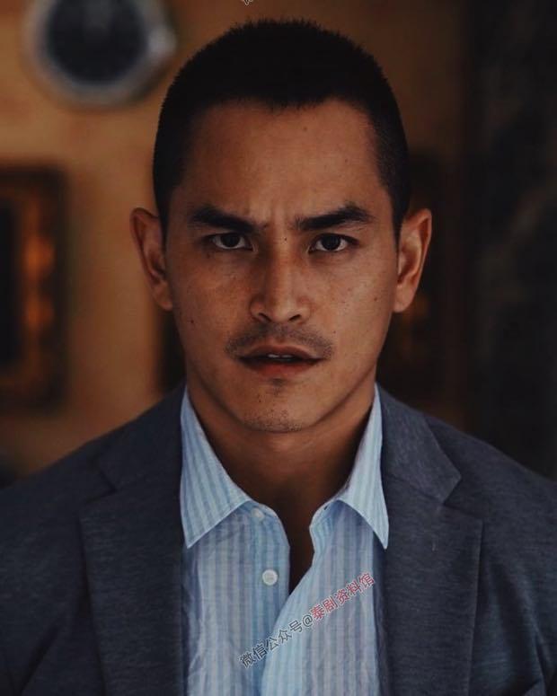 【泰国娱乐】宋干与 Matt Peranee 交往时间引争议,网友挖掘真相
