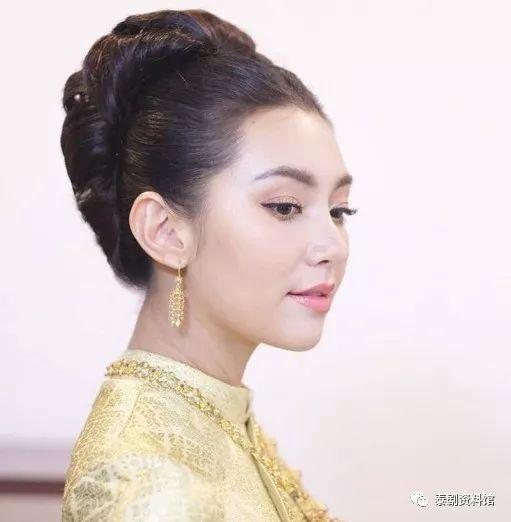 【泰国娱乐】《双生花》制片人为 Bella Ranee 寻找双胞胎姐妹扮演者
