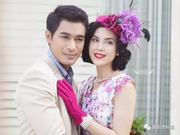 【泰国娱乐】泰剧《结套》被删减只剩9集,导演Kai否认出于压力