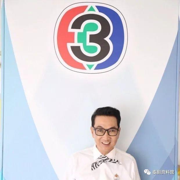 【泰国娱乐】导演 Kai Warayuth 表示 Matt Peranee 的道歉迟了一点