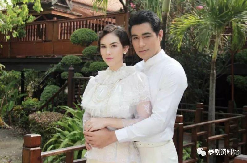 【泰国娱乐】Ohm Atshar 谈论合约及《结套》收视率低迷的事