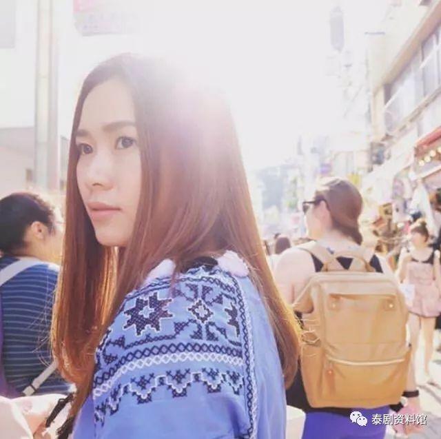 """【泰国娱乐】James Jirayu 不在意被人调侃""""帅哥做好事""""中的造型"""