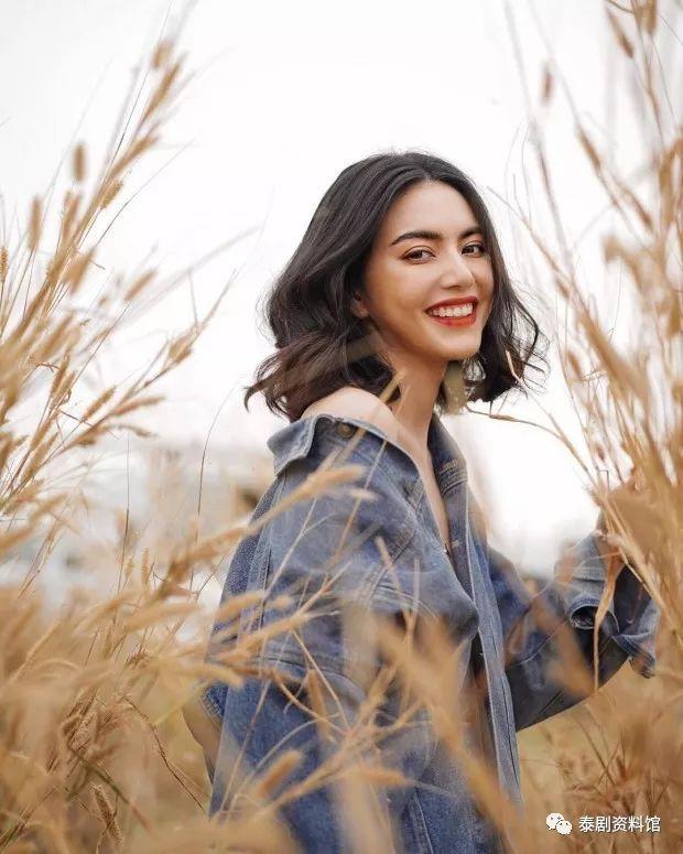 【泰国娱乐】Bella Ranee 辞演《双生花》,女主角将由谁接替?