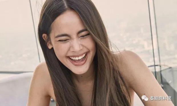 【泰国娱乐】杨丞琳发文称赞 Yaya Urassaya 并发合影,粉丝们开心