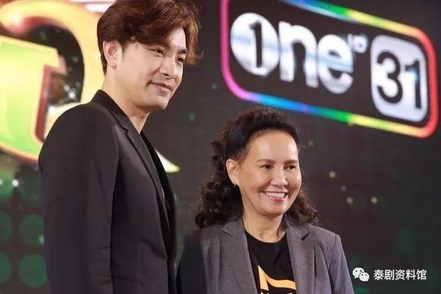 【泰国娱乐】New Wongsakorn 与 Ohm Atshar 或将出演 Club Friday 11