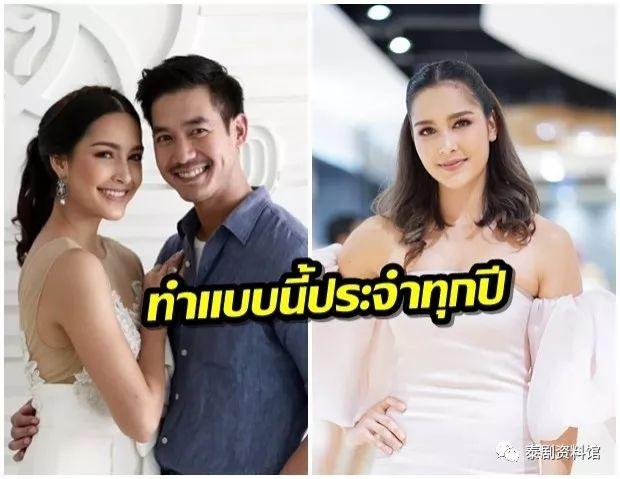 【泰国娱乐】Stephany Auernig 解释关闭 IG 的原因