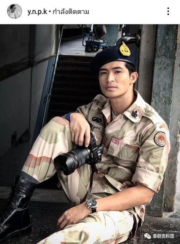 【泰国娱乐】Toomtam 不在乎被认为花心,就算与 Air 交往也没有错