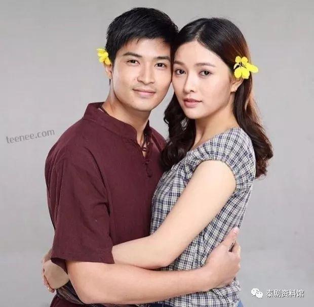 【泰国娱乐】Yingying Sarucha 讽刺:哪门子的兄妹会这么干?
