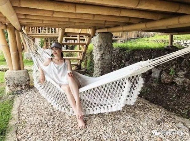 【泰国娱乐】宋干发与 Matt Peranee 旧合影,怕引起风波关闭评论
