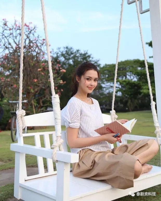 【泰国娱乐】Patricia Good 接受采访之后的后续事件
