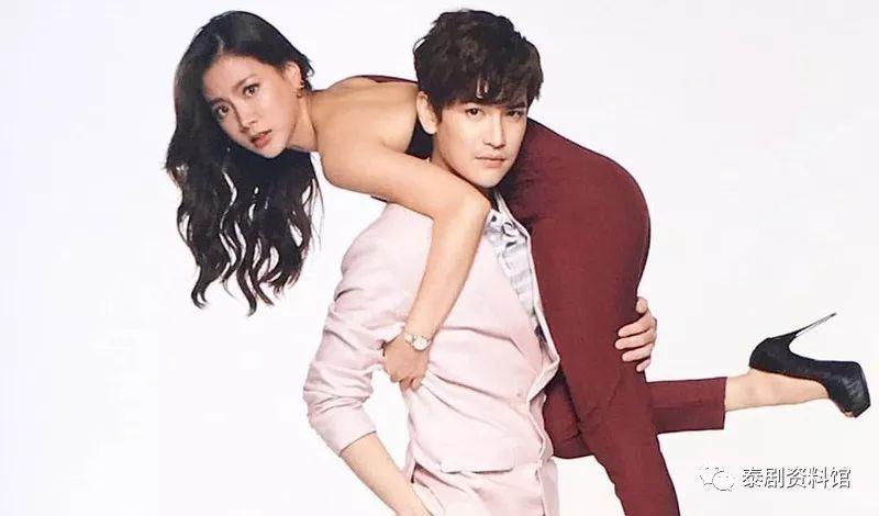 【泰国娱乐】Bella Ranee 与 Baifern Pimchanok 近3年演艺事业的成功