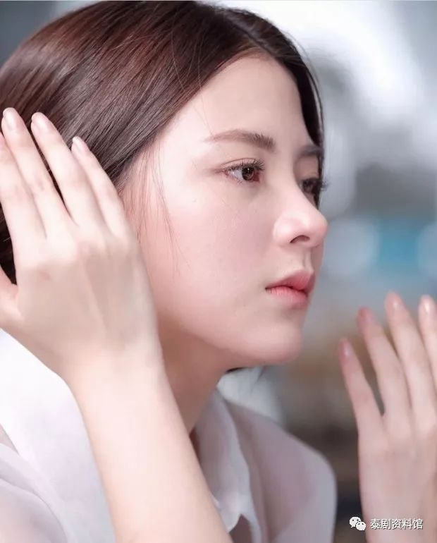 【泰国娱乐】《吹落的树叶》落幕,获One31台上半年最高收视率
